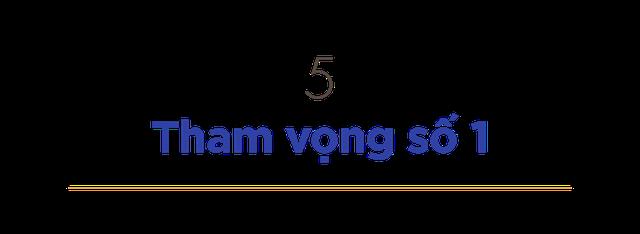 CEO Vua Nệm kể chuyện cắm sổ đỏ lấy tiền kinh doanh và thương vụ đầu tư 100 tỷ đồng từ Mekong Capital - Ảnh 7.