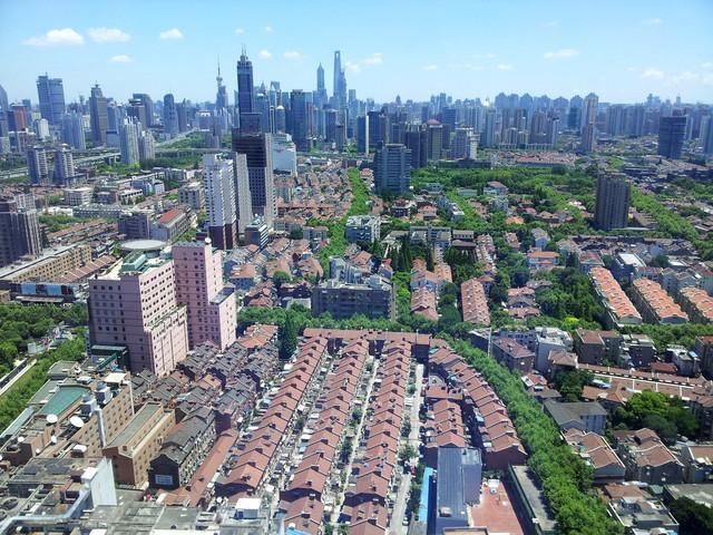 Năm 2028, toàn thế giới sẽ có 317 thành phố GDP trên 50 tỷ USD - Ảnh 2.