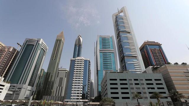 Năm 2028, toàn thế giới sẽ có 317 thành phố GDP trên 50 tỷ USD - Ảnh 3.