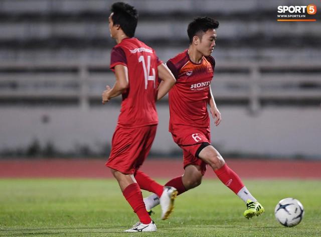 Lịch thi đấu King's Cup 2019: Tuyển Việt Nam quyết đấu Thái Lan hôm nay - Ảnh 3.