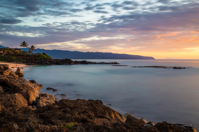 """Du khách """"ngã ngửa"""" toàn tập khi đến """"thiên đường biển"""" Hawaii vì tất cả những hình ảnh hiền hoà, thư giãn từng thấy trên mạng giờ chỉ còn là mộng tưởng - Ảnh 4."""