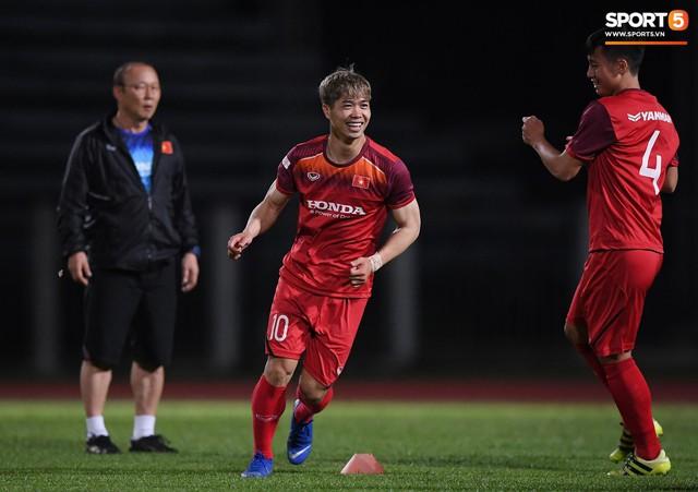 Lịch thi đấu King's Cup 2019: Tuyển Việt Nam quyết đấu Thái Lan hôm nay - Ảnh 5.