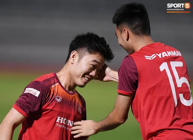 Lịch thi đấu King's Cup 2019: Tuyển Việt Nam quyết đấu Thái Lan hôm nay - Ảnh 6.