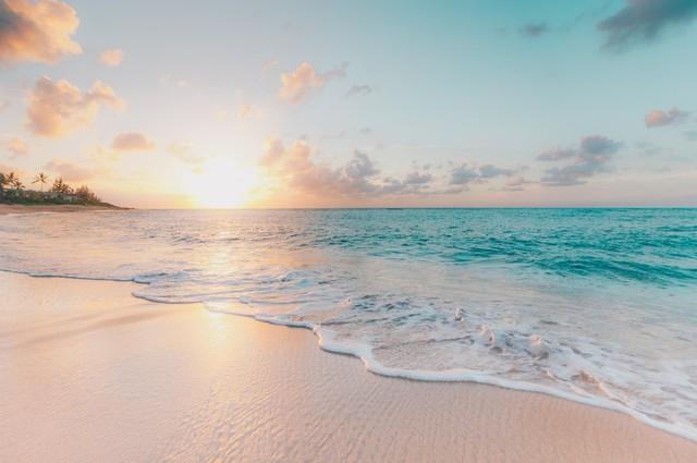 """Du khách """"ngã ngửa"""" toàn tập khi đến """"thiên đường biển"""" Hawaii vì tất cả những hình ảnh hiền hoà, thư giãn từng thấy trên mạng giờ chỉ còn là mộng tưởng - Ảnh 9."""