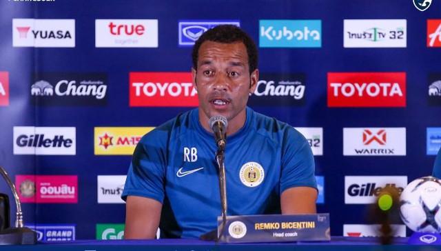 Sau khi vượt qua Thái Lan, Curacao sẽ là đối thủ của Việt Nam tại chung kết Kings Cup - Curacao là đất nước nào vậy? - Ảnh 5.