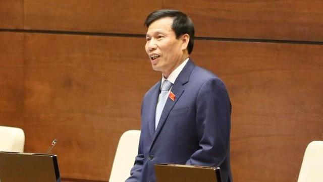 """Bộ trưởng Nguyễn Ngọc Thiện """"bắt mạch"""" điểm nghẽn của ngành du lịch - Ảnh 1."""