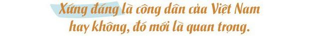 Người Việt Nam đặc biệt ở LHQ, hành trình qua 40 nước và một niềm tự hào mang tên Việt Nam - Ảnh 11.
