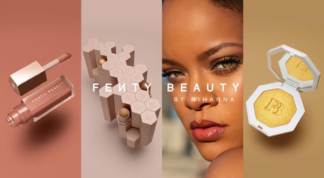 Rihanna: Từ tuổi thơ và mối tình đầu ngập tràn trong bạo lực đến nữ ca sĩ giàu nhất thế giới! - Ảnh 4.