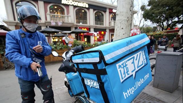 Công nghệ đang làm thay đổi thị trường thực phẩm 1,4 tỷ dân tại Trung Quốc ra sao? - Ảnh 4.