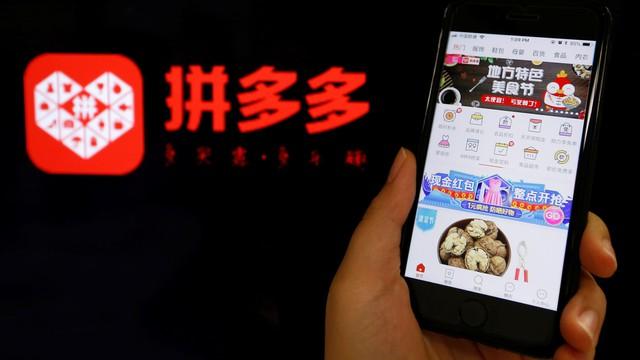 Công nghệ đang làm thay đổi thị trường thực phẩm 1,4 tỷ dân tại Trung Quốc ra sao? - Ảnh 3.