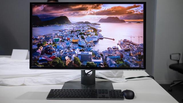 Chân đế màn hình 1.000 USD - Màn ảo thuật đỉnh cao của Apple - Ảnh 2.
