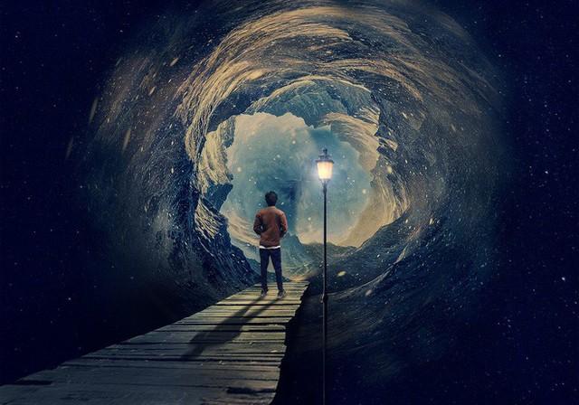 Tại sao chúng ta thấy đau trong mơ, và vẫn còn đau ngay cả khi đã thức dậy? - Ảnh 5.