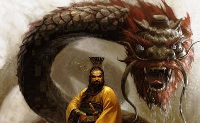 Cái chết bí ẩn của ông nội Tần Thủy Hoàng: Tại vị đúng 3 ngày, lý do khiến sử gia điên đầu - Ảnh 2.