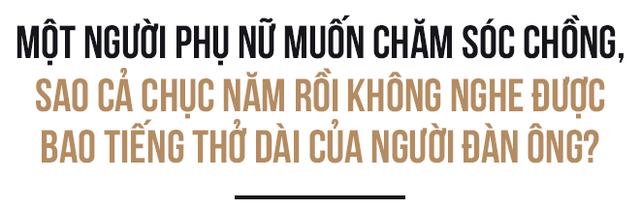 """Giữa bão tố tụng của vợ, ông Đặng Lê Nguyên Vũ trải lòng: Qua nhắn đàn em rằng """"Nếu đàn ông tính làm chuyện lớn, đừng bao giờ lấy vợ giống anh"""" - Ảnh 1."""