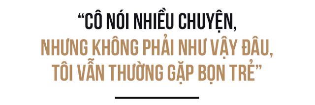 """Giữa bão tố tụng của vợ, ông Đặng Lê Nguyên Vũ trải lòng: Qua nhắn đàn em rằng """"Nếu đàn ông tính làm chuyện lớn, đừng bao giờ lấy vợ giống anh"""" - Ảnh 6."""