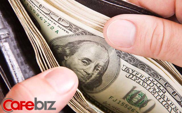 9 đặc điểm tâm lý của người nhiều tiền hoặc chắc chắn sẽ nhiều tiền: Bạn sở hữu bao nhiêu? - Ảnh 2.