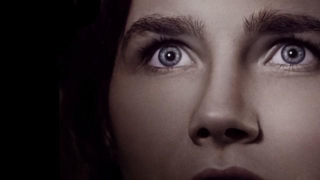 4 vụ án gây chấn động trong dư luận được Netflix dựng thành phim - Ảnh 2.