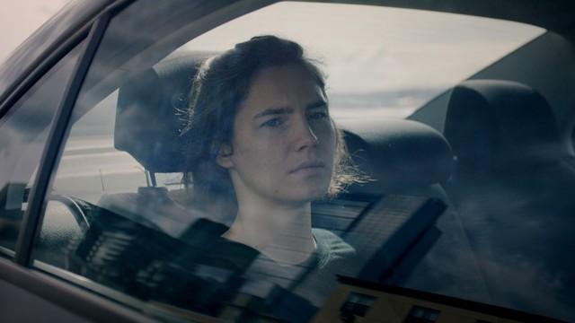 4 vụ án gây chấn động trong dư luận được Netflix dựng thành phim - Ảnh 3.