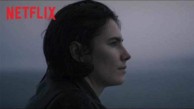 4 vụ án gây chấn động trong dư luận được Netflix dựng thành phim - Ảnh 4.