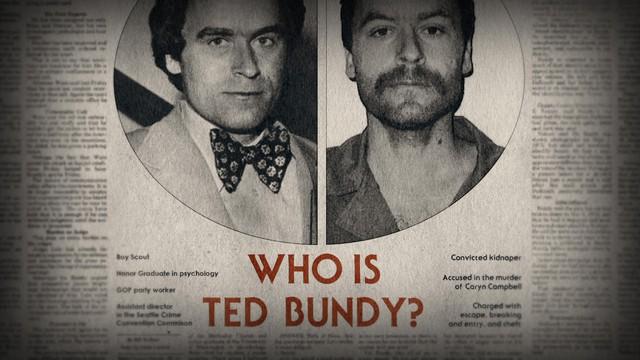 4 vụ án gây chấn động trong dư luận được Netflix dựng thành phim - Ảnh 6.