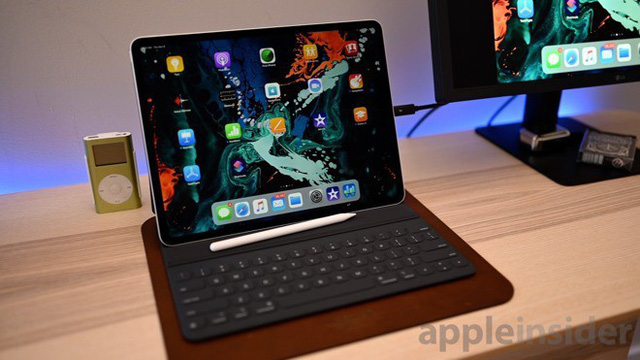 5 sản phẩm có thiết kế tệ nhất của Jony Ive do tạp chí chuyên đưa tin về Apple bình chọn - Ảnh 4.
