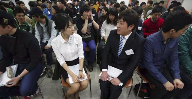 Từ bộ phim Ký sinh trùng đến đời thực Hàn Quốc: Một thế hệ trẻ bị đánh cắp giấc mơ (P.3) - Ảnh 4.