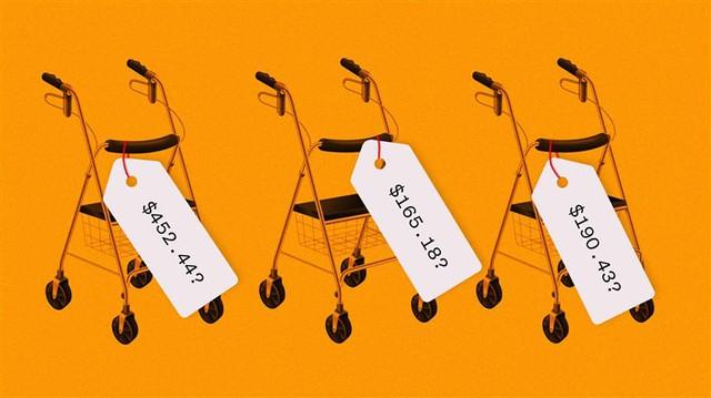 Cùng một dịch vụ mà có nhiều mức giá khác nhau, các nhà bán lẻ đang đo độ chịu chi của khách hàng như thế nào? - Ảnh 1.