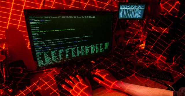 Tin tặc Trung Quốc bị cáo buộc tấn công gián điệp quy mô lớn vào các mạng di động trên toàn cầu - Ảnh 1.