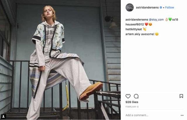 Thế hệ Millennials định hình lại bản đồ thời trang thế giới: Lăng xê streetwear khiến nhà mốt xa xỉ như Gucci, Louis Vuitton cũng phải nhập cuộc  - Ảnh 3.