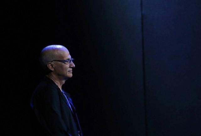Loạt giám đốc cấp cao rời Apple gần đây - Ảnh 5.