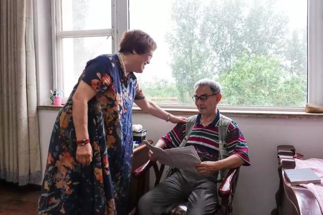 Tình bạn trong mơ: 14 người già cô đơn tự thuê hai căn biệt thự ngoại ô cùng nhau sống trọn vẹn những năm tháng cuối đời - Ảnh 10.
