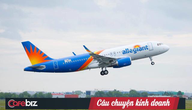 Từ Bamboo Airway, tới Vietravel Airlines và Vinpearl Air: Mô hình kinh doanh phối hợp hàng không + dịch vụ du lịch đã tràn tới Việt Nam - Ảnh 2.