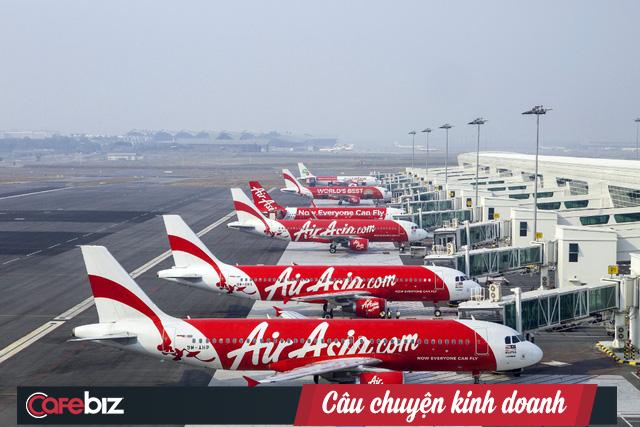 Từ Bamboo Airway, tới Vietravel Airlines và Vinpearl Air: Mô hình kinh doanh phối hợp hàng không + dịch vụ du lịch đã tràn tới Việt Nam - Ảnh 1.