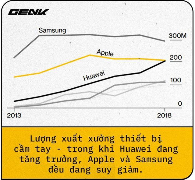Đây là tất cả những công nghệ Trung Quốc khao khát nhất từ Mỹ - Ảnh 13.