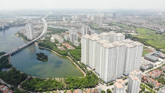 Những dự án tai tiếng gắn với doanh nghiệp của ông Lê Thanh Thản - Ảnh 1.