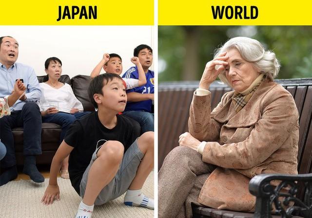 Các công ty Nhật Bản đang cho nhân viên làm 4 ngày/tuần nhưng vẫn hưởng 5 ngày công - chuyện kỳ lạ gì đang xảy ra thế? - Ảnh 3.