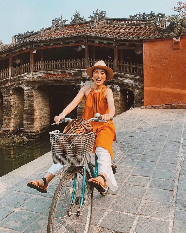 Hội An lọt top 1 thành phố tuyệt vời nhất thế giới do chuyên trang du lịch nổi tiếng bình chọn - Ảnh 4.