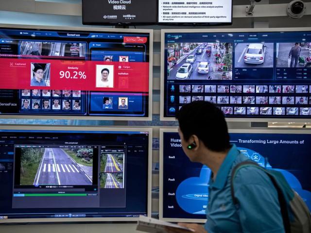 Hé lộ cuộc sống nhân viên Huawei tại công ty công nghệ kín tiếng bậc nhất thế giới - Ảnh 4.