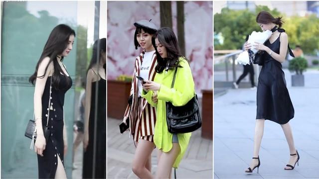 """Ngành công nghiệp 17 tỷ USD đằng sau các cô gái bị """"quay lén"""" trên MXH Trung Quốc: Chẳng có gì là tình cờ, nhận lương cả nghìn USD một ngày - Ảnh 5."""