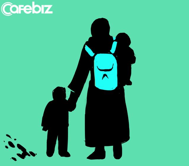 Anh Chánh Văn Hoàng Anh Tú: Bố mẹ bình thường sao mong con phi thường? Bố mẹ bình thường nên con cứ bình bình vậy đi! - Ảnh 1.