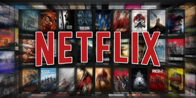 Cẩn thận khi đăng ký Netfix, chỉ vài năm nữa nguy cơ không còn bộ phim bom tấn nào trên Netflix - Ảnh 1.