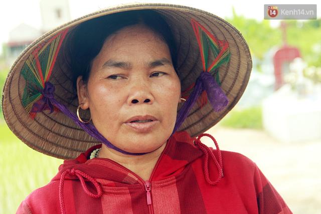 Câu chuyện xúc động của người phụ nữ 10 năm nhặt hơn 27.000 xác thai nhi để chôn cất, trở thành mẹ nuôi của 3 đứa bé - Ảnh 7.