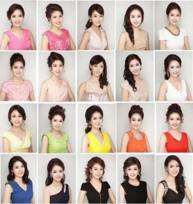 Bóc trần mặt tối cuộc thi Hoa hậu Hàn Quốc: Trao 8 vương miện, đầy quy tắc ngầm, loạt Hoa-Á hậu dính bê bối tình dục - Ảnh 15.
