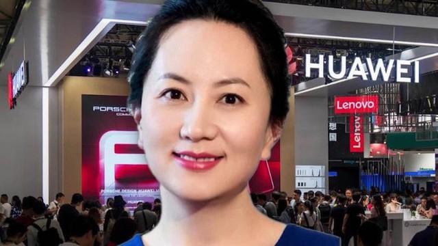 Nhìn thấu bản chất: Vì sao cả tuần nay lãnh đạo tối thượng của Huawei cứ tâng bốc Apple lên mây vậy? - Ảnh 3.
