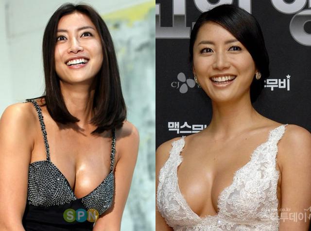 Bóc trần mặt tối cuộc thi Hoa hậu Hàn Quốc: Trao 8 vương miện, đầy quy tắc ngầm, loạt Hoa-Á hậu dính bê bối tình dục - Ảnh 26.