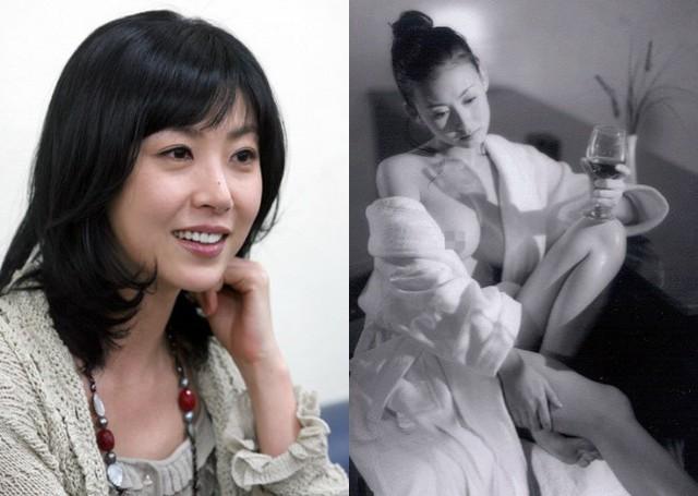 Bóc trần mặt tối cuộc thi Hoa hậu Hàn Quốc: Trao 8 vương miện, đầy quy tắc ngầm, loạt Hoa-Á hậu dính bê bối tình dục - Ảnh 27.