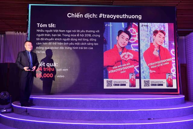 Nghiên cứu rất kỹ thói quen người dùng – thần chú giúp TikTok nhanh chóng chiếm lĩnh thị trường Việt Nam, ai cũng biết nhưng không phải ai cũng làm được - Ảnh 1.