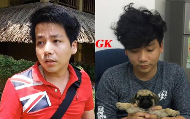 """Tự nhận là YouTuber Việt đầu tiên chi """"tiền tấn"""" review Kim Tự Tháp, Khoa Pug vạch trần nhiều sự thật không ngờ về tọa độ nổi tiếng này - Ảnh 1."""
