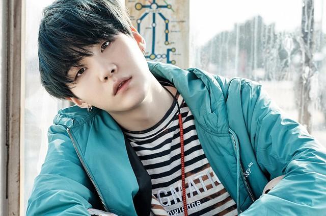 Đằng sau hào quang, nghìn tỷ doanh thu của idol Kpop: Ám ảnh bệnh tật, cái giá phải trả gắn liền với con quái vật tâm lý - Ảnh 16.
