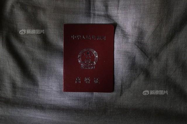 Những phụ nữ không thể làm mẹ ở Trung Quốc: Kẻ bị chồng lừa yếu sinh lý rồi ngoại tình, người vì hoàn cảnh phá thai đến mức vô sinh - Ảnh 5.
